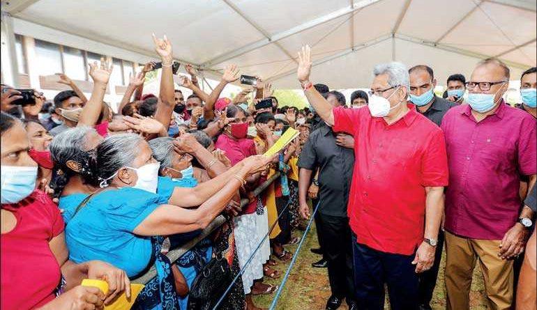 image 2040600a58 in sri lankan news