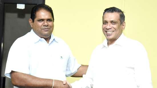 image 2b7a4c00b2 in sri lankan news