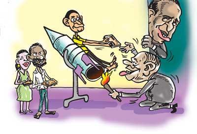 image 402b1951a5 in sri lankan news