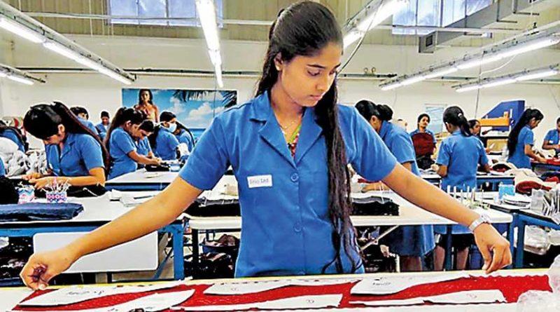 image 81286bba14 in sri lankan news