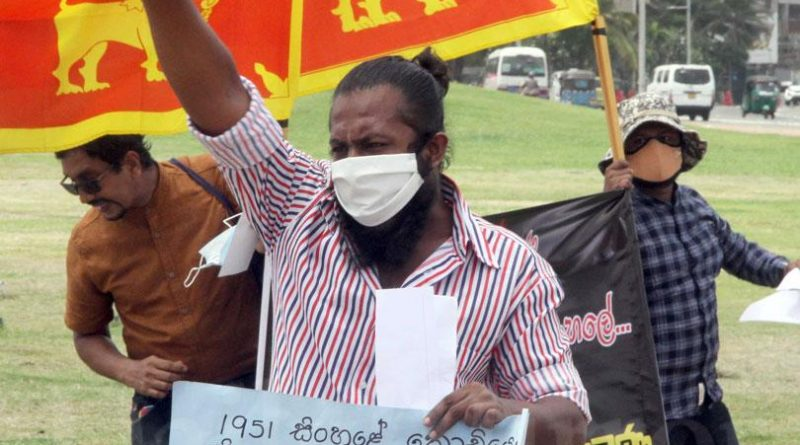 image 923bd01f33 in sri lankan news