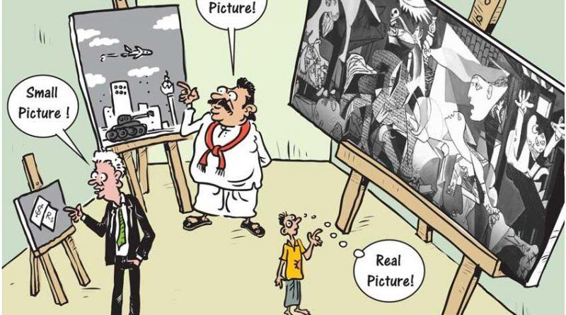 image 925919924c in sri lankan news