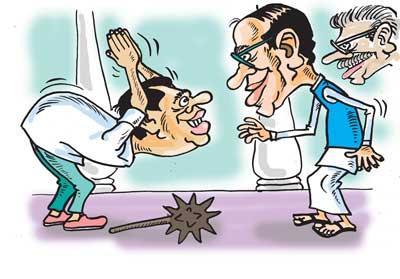 image a761a9178e in sri lankan news