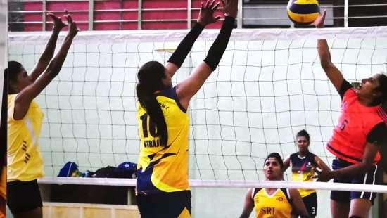 image b7676eda43 in sri lankan news