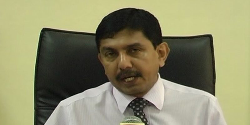 pg01 Kandakadu in sri lankan news