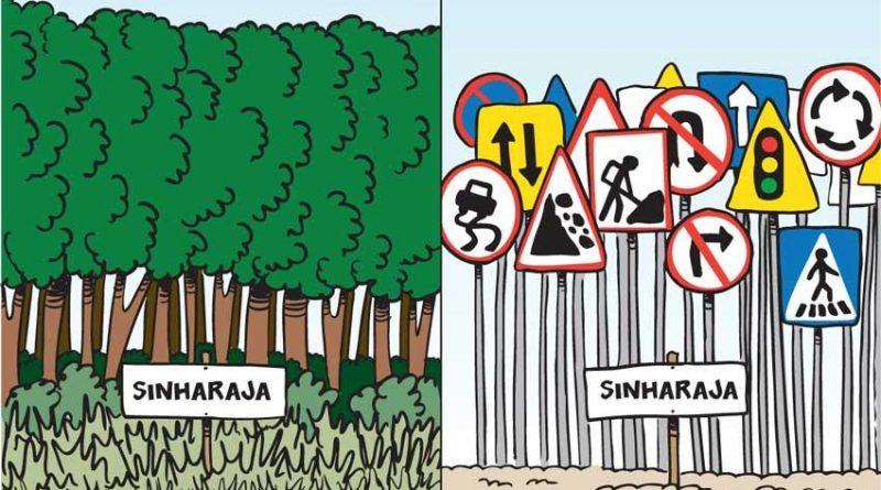 1 2 in sri lankan news