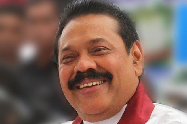 1596774079 Mahinda Rajapaksa clinches landslide win in Kurunegala L in sri lankan news