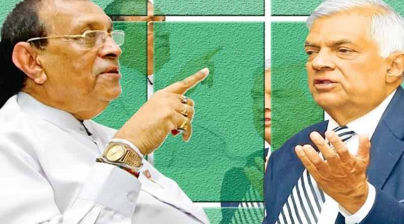 CdKRBitJgwh1XxmRFg12WTDqsdsiZusE in sri lankan news