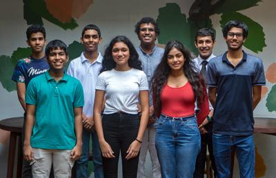 WSDC in sri lankan news