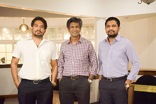 bp2 in sri lankan news