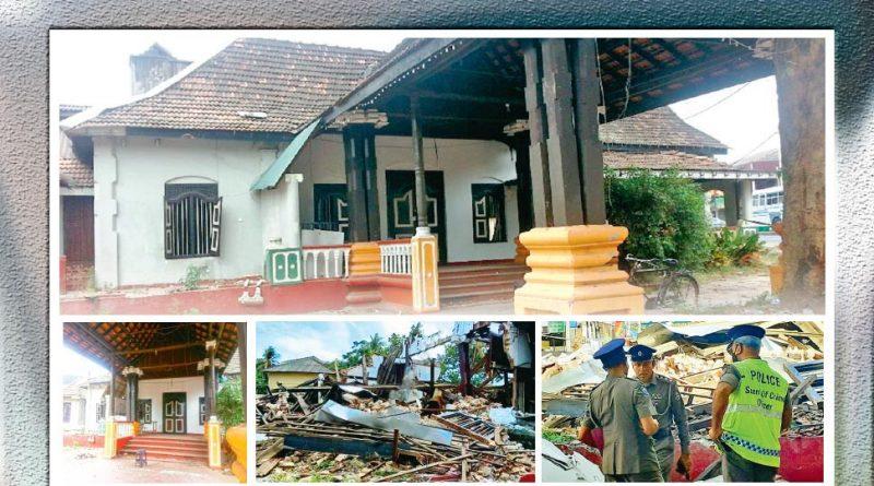 g0G7Wo5gR4dKve2glvEihYp5XRi7dUoG in sri lankan news