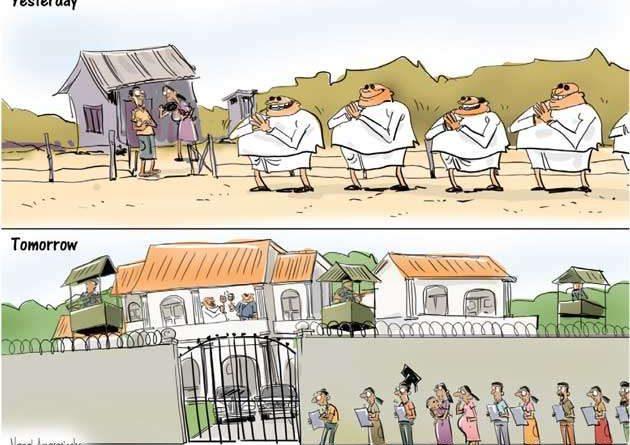 image 1da5fc17ca in sri lankan news