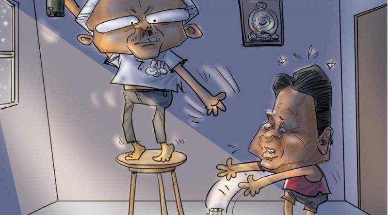 image 2290ccb444 in sri lankan news