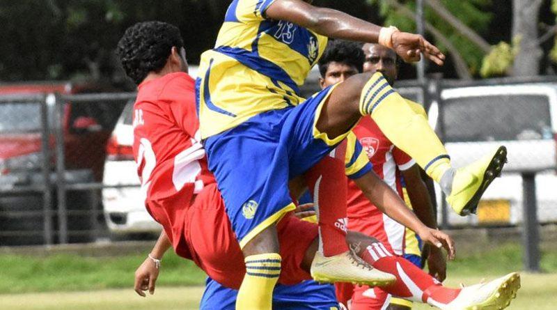 image 6028aaf339 in sri lankan news