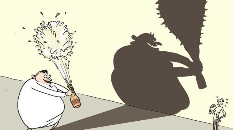 image 65e886b0e9 in sri lankan news