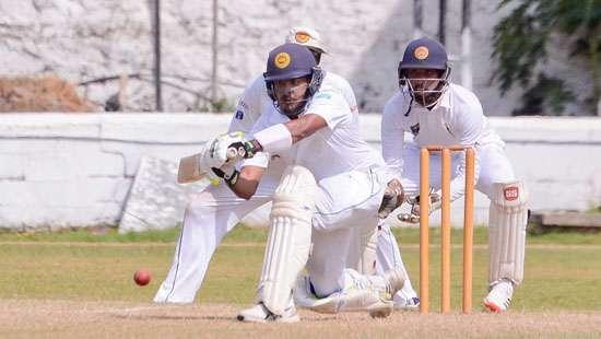 image 7ee88be057 in sri lankan news