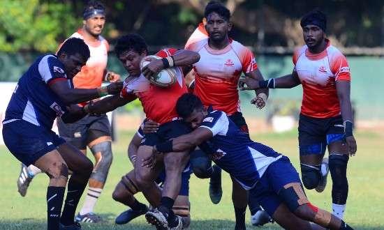 image 8646d2c135 in sri lankan news