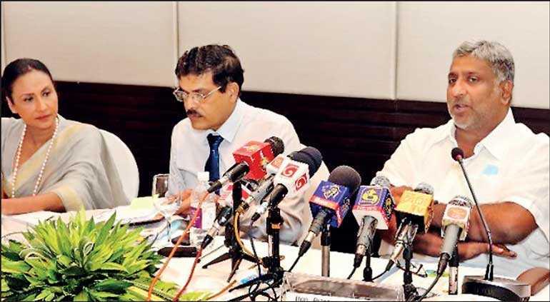 image a850424332 in sri lankan news