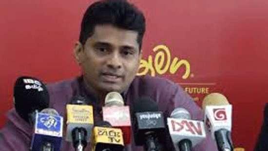 image afb626693b in sri lankan news