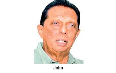 jhon 2