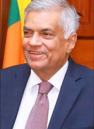 unnamed 1 in sri lankan news