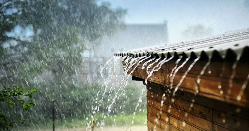 Rain2 in sri lankan news