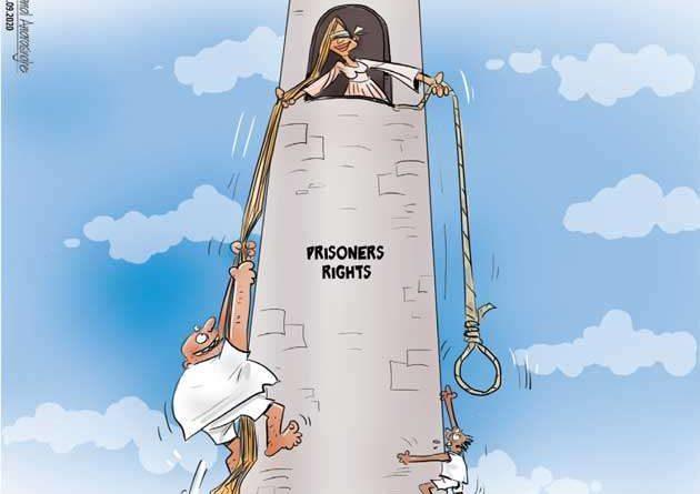 image 3bb5bfa7b1 in sri lankan news