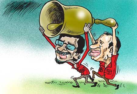 image 4118ef032a 1 in sri lankan news