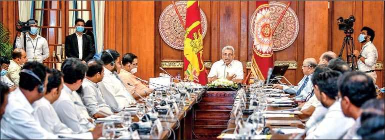 image 4b98dde99c in sri lankan news