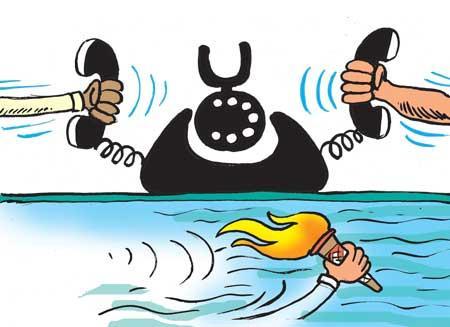 image 58628f71c2 in sri lankan news
