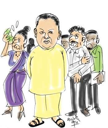 image 6de6fc10ec in sri lankan news