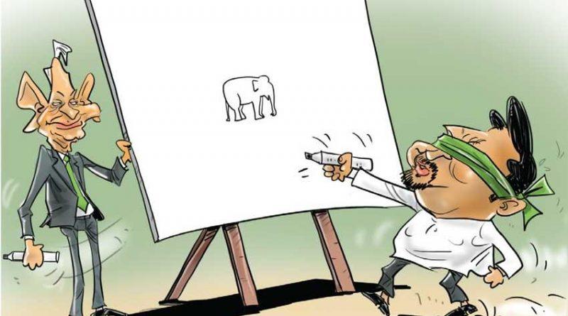 image 7c3339e106 in sri lankan news