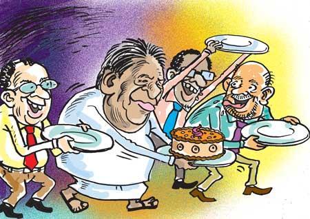 image 837d3957ab in sri lankan news