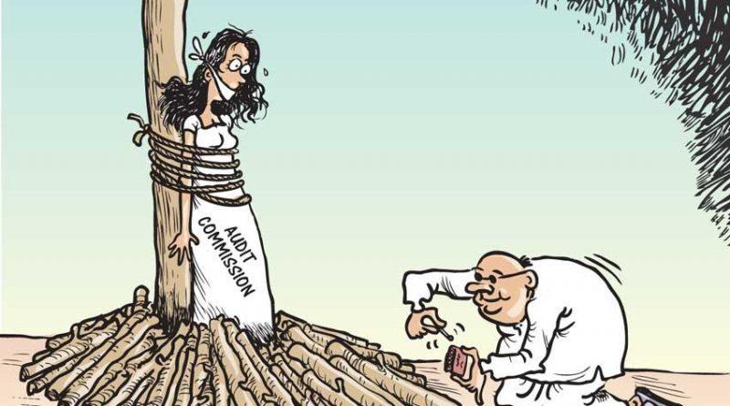 image 880c7cd434 in sri lankan news