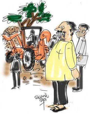 image 8be248942e in sri lankan news
