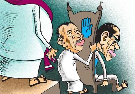 image b5d8ae6e06 in sri lankan news