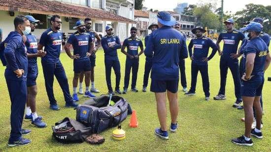 image c81aa35a6d in sri lankan news
