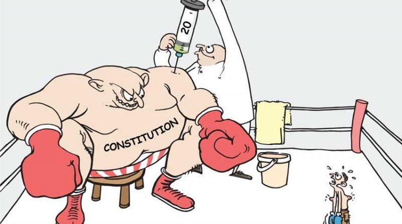 image d688341f0c in sri lankan news