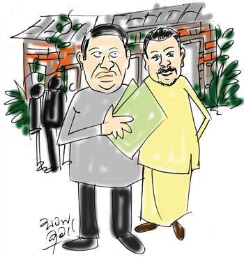 image dd4179ba33 in sri lankan news