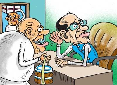 image f016430e44 in sri lankan news