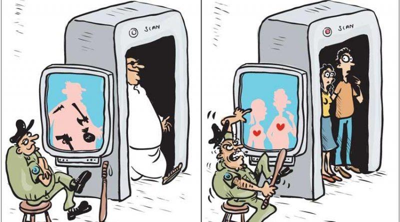 image f0a9da48c0 in sri lankan news