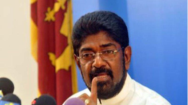 pg01 keheliya in sri lankan news