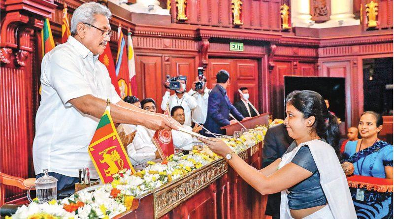 pg01 photo in sri lankan news