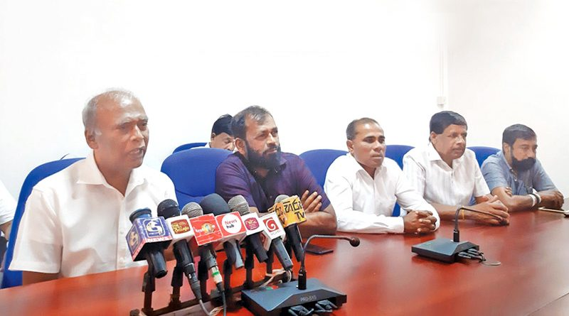 z p07 'PCs in sri lankan news