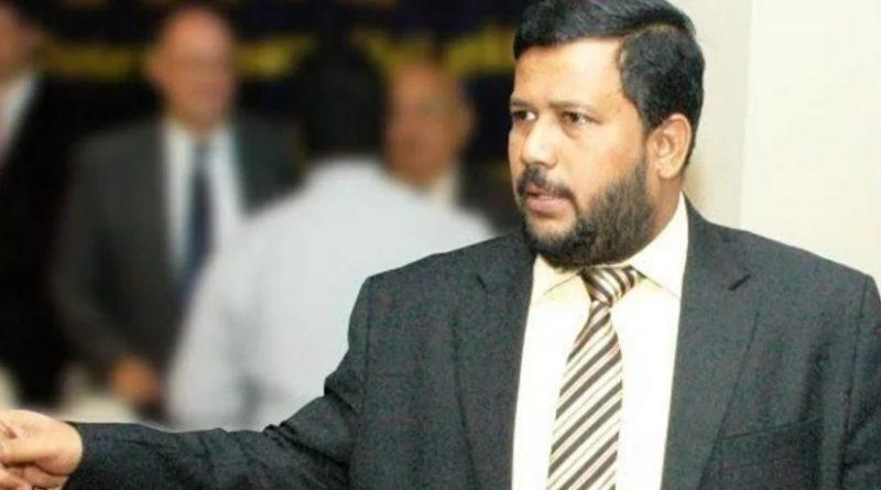 14 in sri lankan news