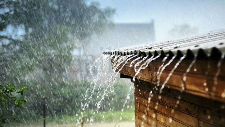 Rain2 1 in sri lankan news