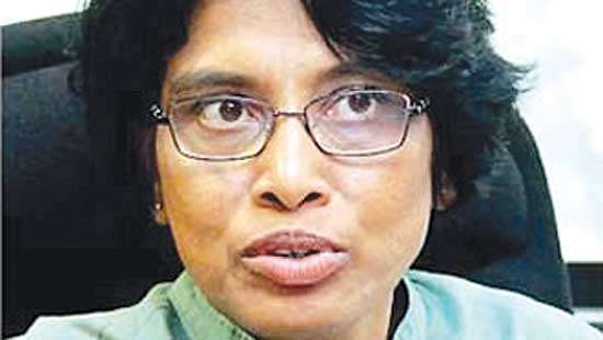 image 0e123ee94a in sri lankan news