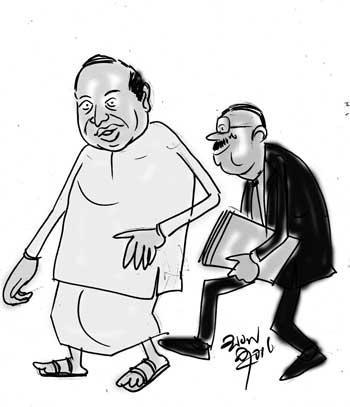 image 10746fffe3 in sri lankan news