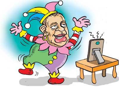 image 3181bba090 in sri lankan news