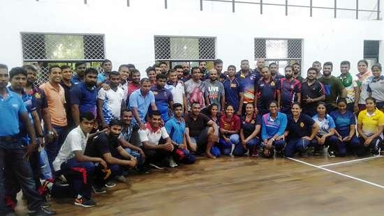 image 3e282c4b14 in sri lankan news